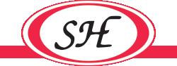 S. H. Enterprise